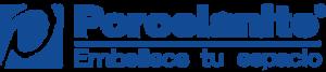 porcelanite-logo1