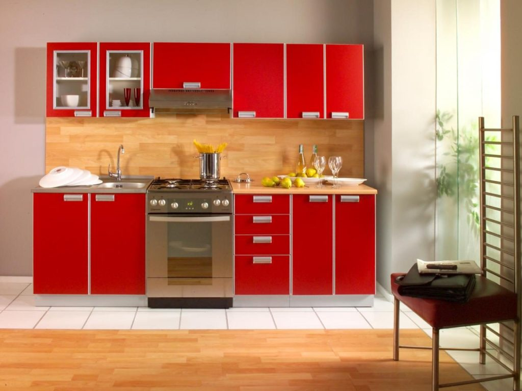 Catalogos De Azulejos Para Cocinas | Azulejos Para Cocina Pequea Azulejos Para Cocina Pequea Ideal Para