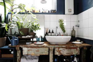 plantas-bano-decoracion-interiores-ideas